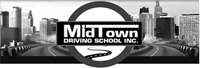 MidTown Driving School